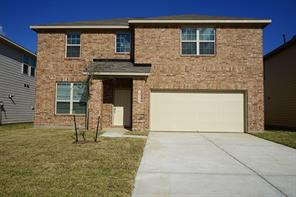 10126 churchill oaks lane, houston, TX 77044