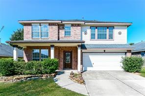 30030 Saw Oaks, Magnolia, TX, 77355