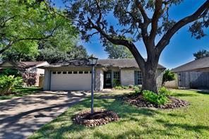 4315 Winterborne, Pasadena, TX, 77505