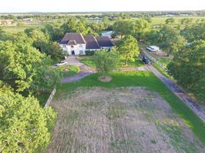 2010 A Lundy, Friendswood, TX, 77546
