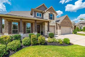6819 cottonwood crest lane, katy, TX 77493