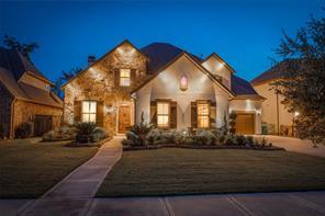 6323 Logan Creek Lane, Sugar Land, TX 77479