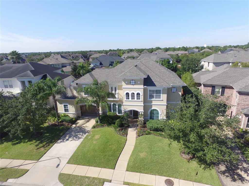 6007 Sandia Lake Lane, Houston, TX 77041