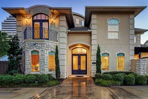 2502 Chimney Rock, Houston, TX, 77056