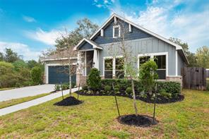 11007 Button Wood Creek Trail, Tomball, TX 77375