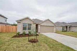 1733 Brushy Cedar Court, Conroe, TX 77031