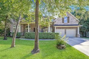3 marquise oaks place, the woodlands, TX 77382