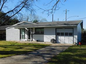 2502 Ray, Pearland, TX, 77581
