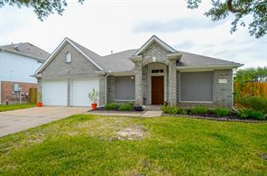 23702 norton house lane, katy, TX 77493