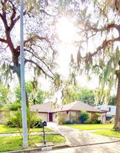 6211 Lonesome Bayou