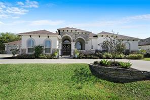 3610 Olive Mill Court, Richmond, TX 77406