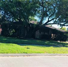 9342 Willow Wood, Houston TX 77086