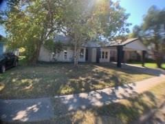 6506 Standing Oaks, Houston TX 77050