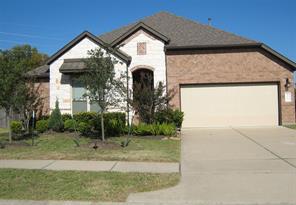 13703 Colwood Ct, Richmond, TX 77407