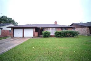 12403 Bexley, Houston, TX, 77099