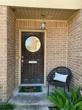 5233 woodlawn place, bellaire, TX 77401