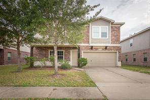 5214 Westwood Pines, Katy, TX, 77449
