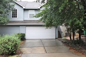 298 Sentry Maple, The Woodlands, TX, 77382