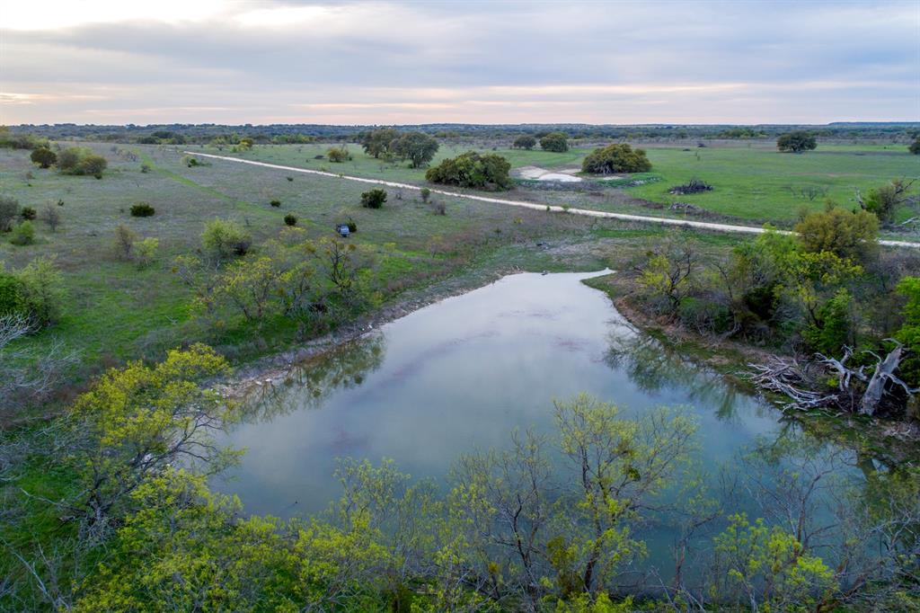 00 County Road 189 Tract B, Mullin, TX 76864