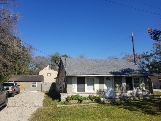 4827 Pine Avenue, Pasadena, TX 77503