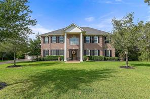 3445 mojave canyon drive, college station, TX 77845