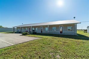 6500 Fm 565, Cove, TX, 77523