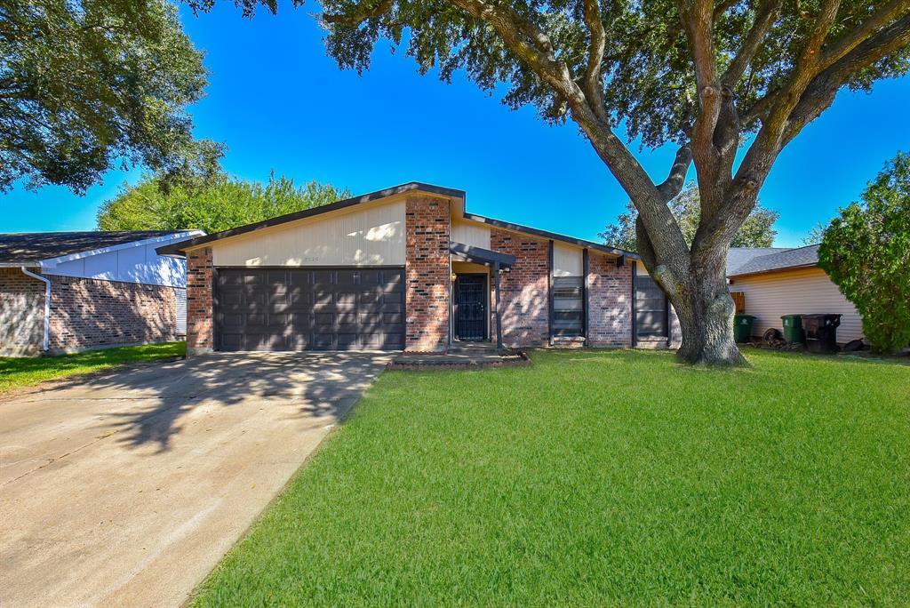 5626 Condon Lane, Houston, TX 77053