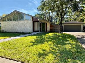12307 Dorrance, Meadows Place, TX, 77477