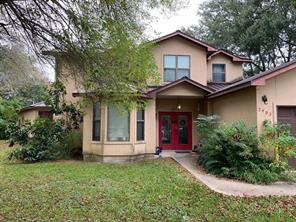 2903 cherry hills drive, missouri city, TX 77459
