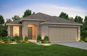 1831 gray hawk drive, missouri city, TX 77489