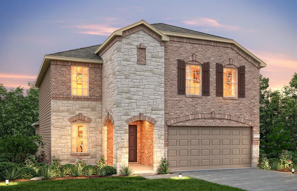 2715 Summer Lane, Missouri City, TX 77489