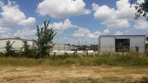 TBD Del Norte Drive, Houston, TX 77018