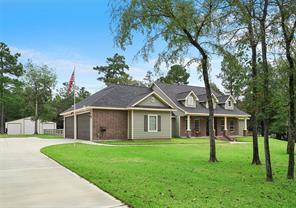 15624 Connie Lane, Montgomery, TX 77316