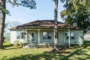 3334 County Road 160, Alvin, TX 77511