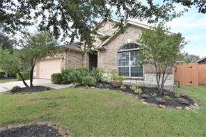 2870 Milano Lane, League City, TX 77573