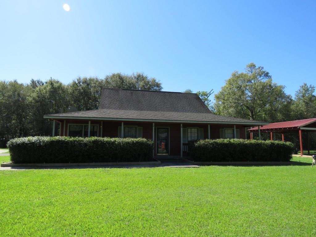 517 Hillebrandt Acres, Beaumont, TX 77705