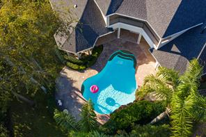 15 wilmington court, sugar land, TX 77479