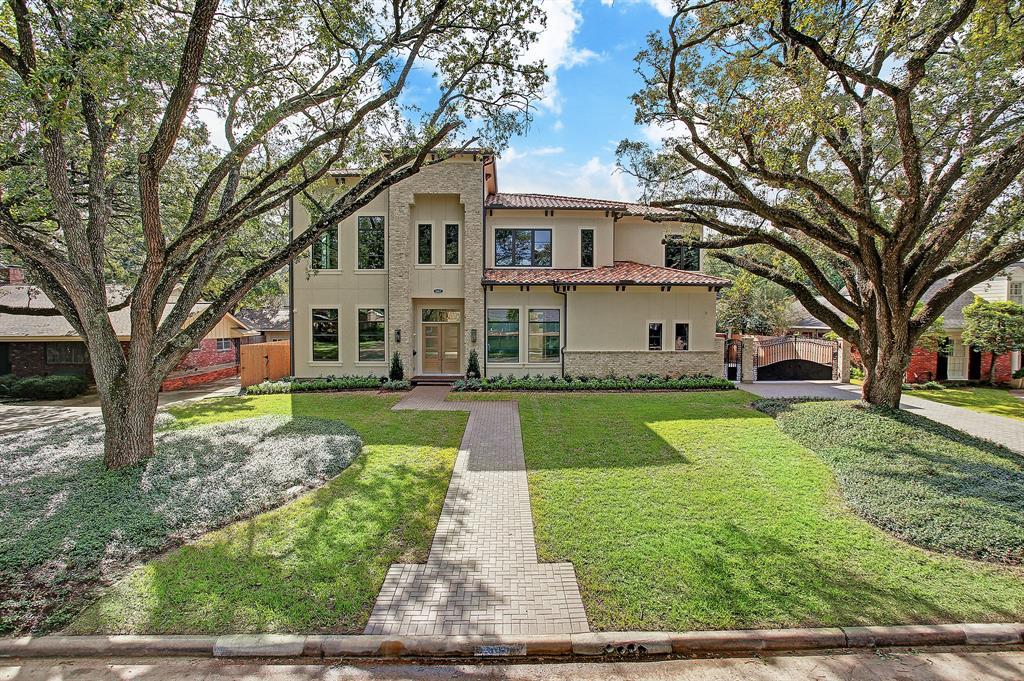 5657 Bayou Glen Road, Houston, TX 77056
