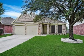 22052 Knights Cove, Kingwood, TX, 77339