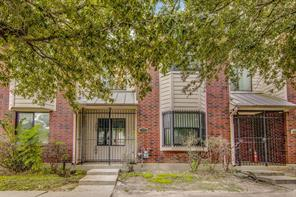 3505 Canfield, Houston, TX, 77004