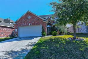 10146 Driftwood Park, Houston, TX, 77095