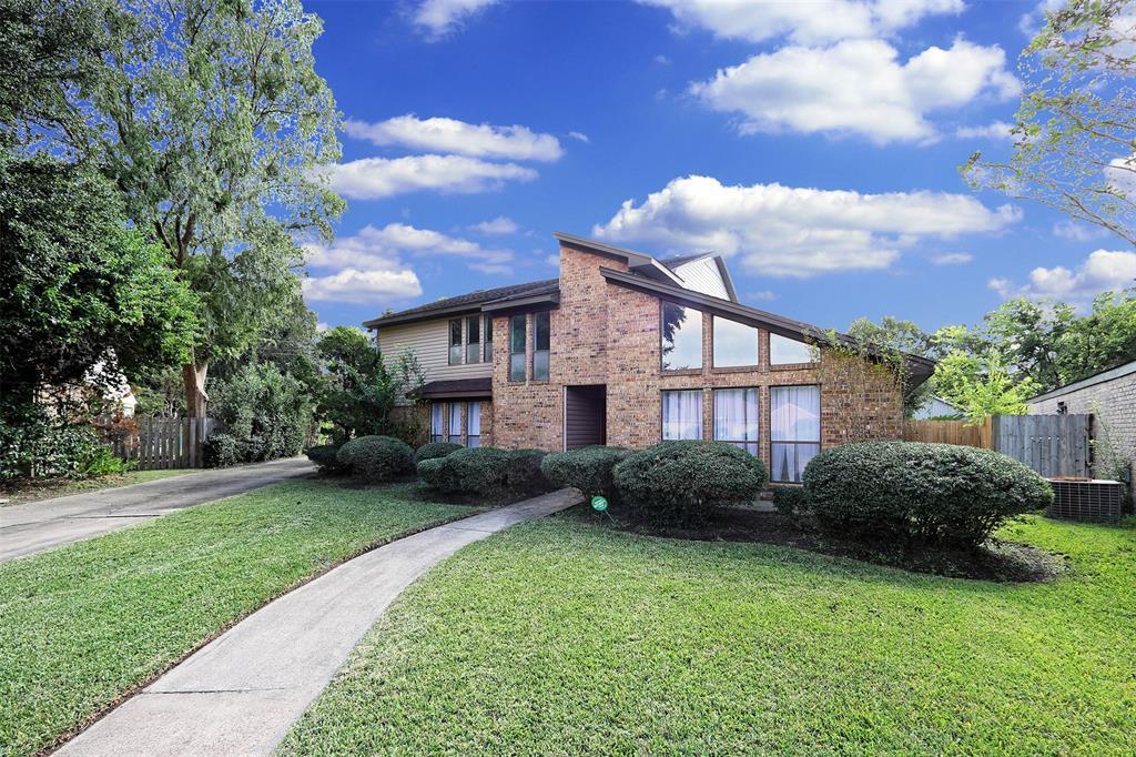 5607 Council Grove Court, Houston, TX 77088