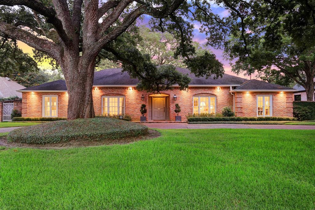 5955 Riverview Way, Houston, TX 77057