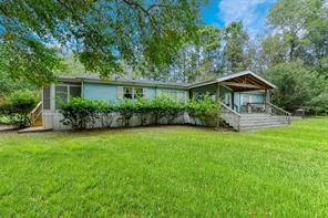 15043 Old Humble Pipeline, Conroe, TX, 77302