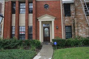 606 Augusta Drive, Houston, TX 77057