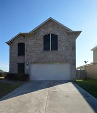 4226 Sherry Mist, Katy, TX, 77449