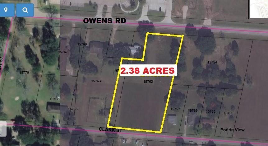36159 OWENS Road, Prairie View, TX 77446