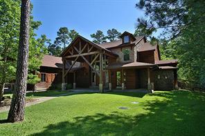 28773 Wood Song Trail, Magnolia, TX 77355