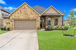 3683 Cottage Pines Lane, Spring, TX 77386