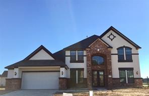 13911 Sedgefield Creek Trace, Cypress, TX, 77429